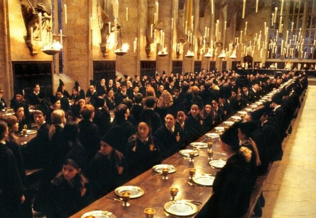 Harry Potter 1: à l'Ecole des Sorciers - Image - Image 17