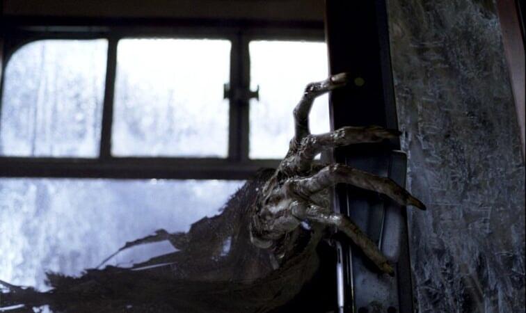 Harry Potter 3 : en de Gevangene van Azkaban  - Image - Afbeelding 19