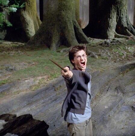 Harry Potter 3 : en de Gevangene van Azkaban  - Image - Afbeelding 16