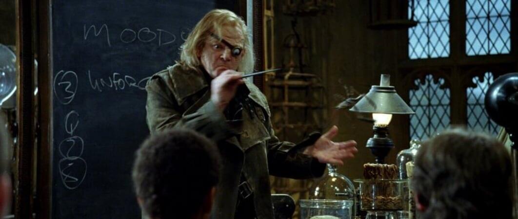 Harry Potter 4 : en de Vuurbeker - Image - Afbeelding 35