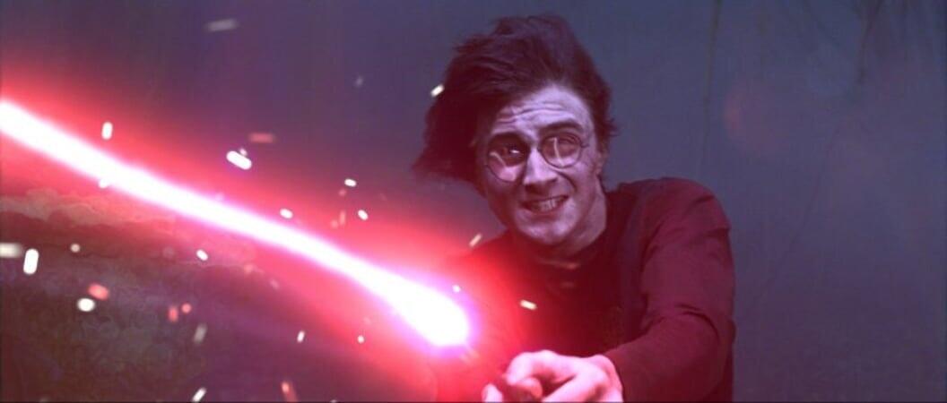 Harry Potter 4 : en de Vuurbeker - Image - Afbeelding 24