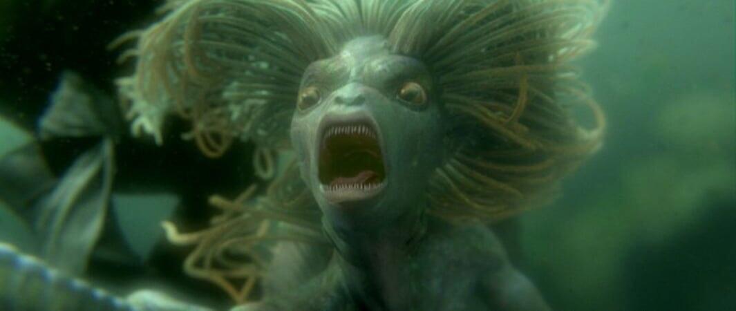 Harry Potter 4 : en de Vuurbeker - Image - Afbeelding 13