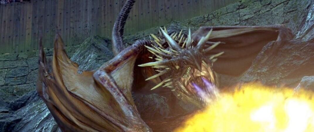 Harry Potter 4 : en de Vuurbeker - Image - Afbeelding 30