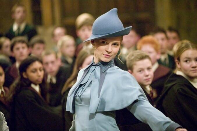 Harry Potter 4 : en de Vuurbeker - Image - Afbeelding 12