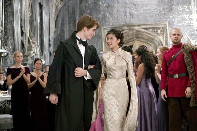 Harry Potter 4 : en de Vuurbeker - Image - Afbeelding 23