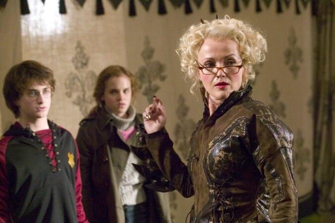 Harry Potter 4 : en de Vuurbeker - Image - Afbeelding 28