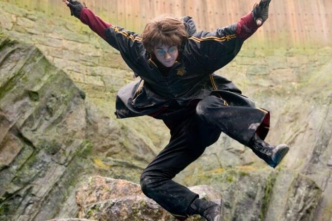 Harry Potter 4 : en de Vuurbeker - Image - Afbeelding 15