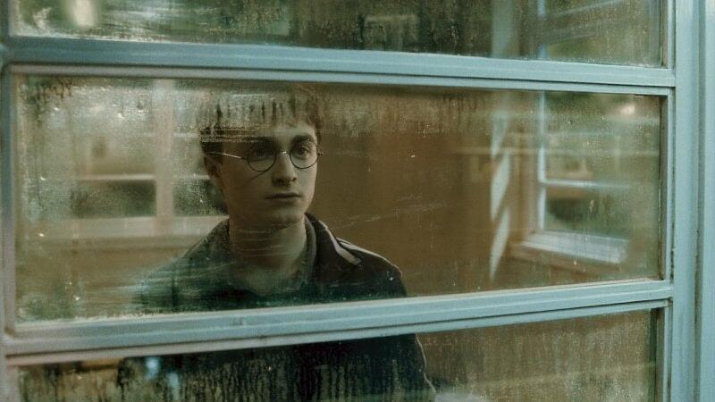 Harry Potter 6: et le Prince de Sang Mêlé - Image - Image 14