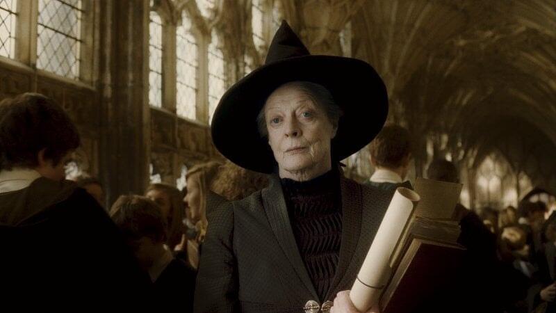 Harry Potter 6: et le Prince de Sang Mêlé - Image - Image 38