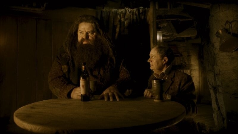 Harry Potter 6: et le Prince de Sang Mêlé - Image - Image 26