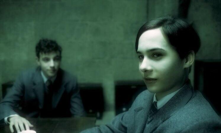 Harry Potter 6: et le Prince de Sang Mêlé - Image - Image 24