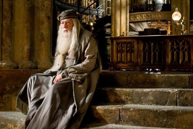 Harry Potter 6: et le Prince de Sang Mêlé - Image - Image 57