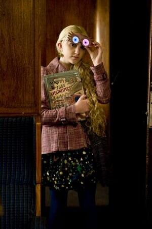 Harry Potter 6: et le Prince de Sang Mêlé - Image - Image 23