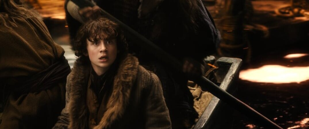 Hobbit, The: P3 - The Battle of the Five Armies - Image - Afbeelding 28
