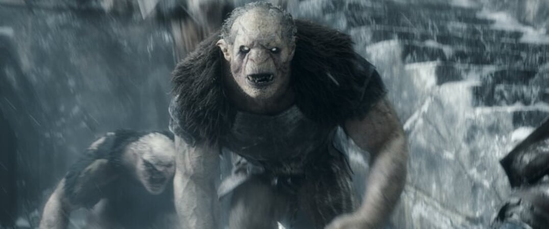 Hobbit, The: P3 - The Battle of the Five Armies - Image - Afbeelding 18
