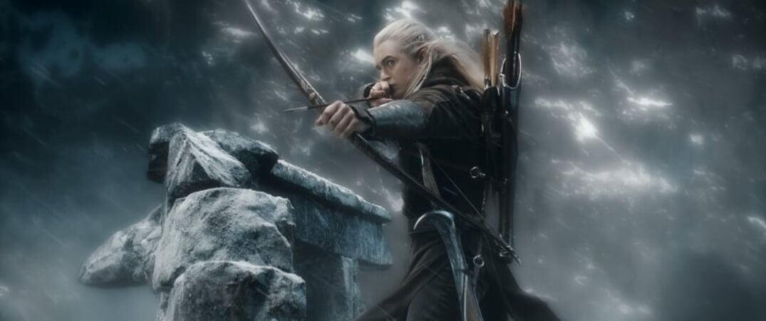 Hobbit, The: P3 - The Battle of the Five Armies - Image - Afbeelding 47