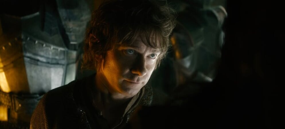 Hobbit, The: P3 - The Battle of the Five Armies - Image - Afbeelding 44