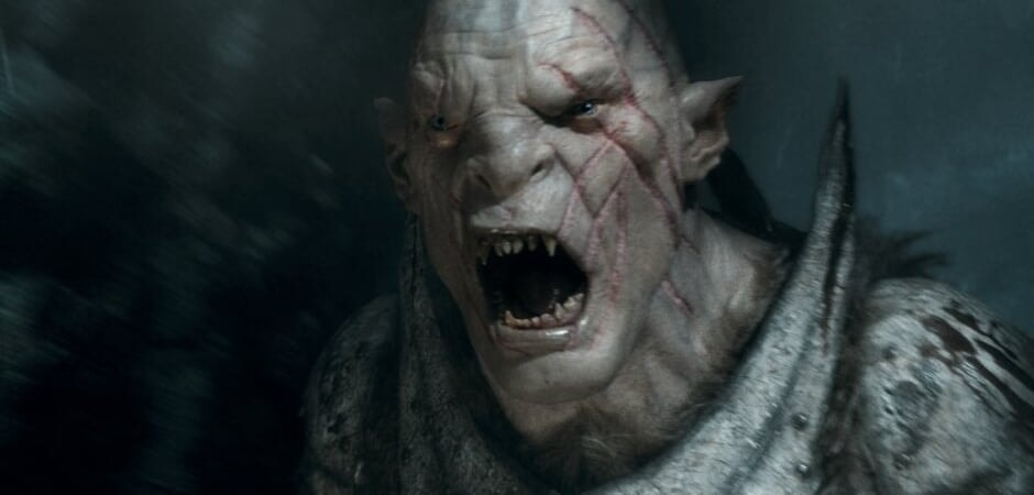 Hobbit, The: P3 - The Battle of the Five Armies - Image - Afbeelding 6