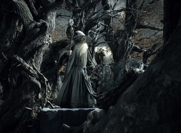 Hobbit, The: P2 - The Desolation of Smaug - Image - Afbeelding 6