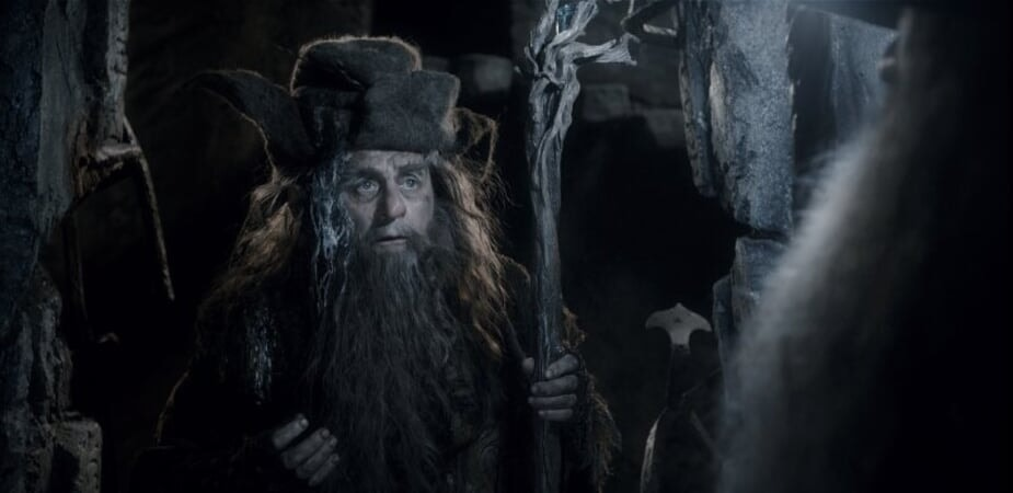 Hobbit, The: P2 - The Desolation of Smaug - Image - Afbeelding 4