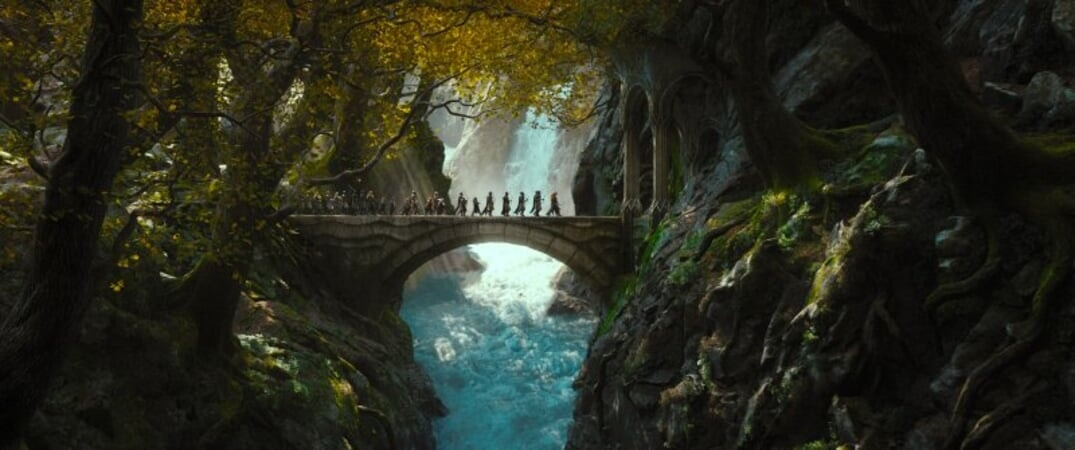 Hobbit, The: P2 - The Desolation of Smaug - Image - Afbeelding 30