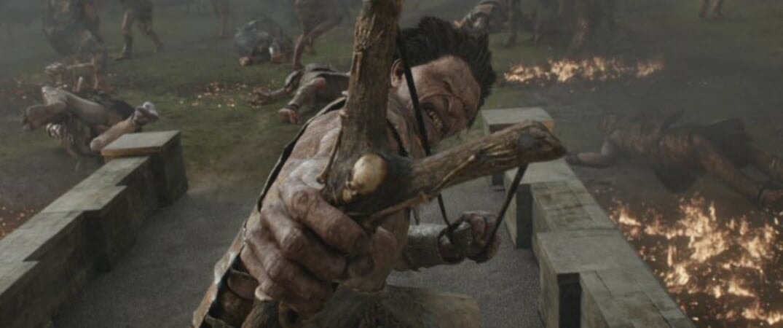 Jack the Giant Slayer / Jack le Chasseur de Géants - Image - Afbeelding 11
