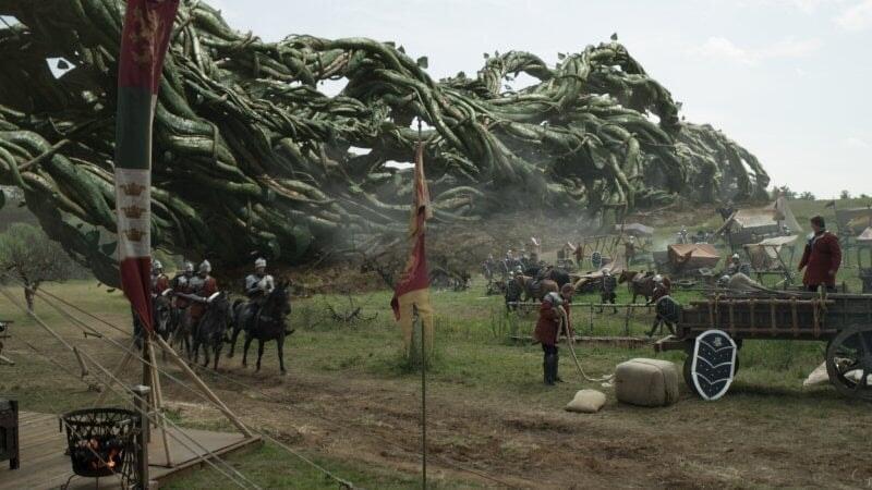 Jack the Giant Slayer / Jack le Chasseur de Géants - Image - Afbeelding 3