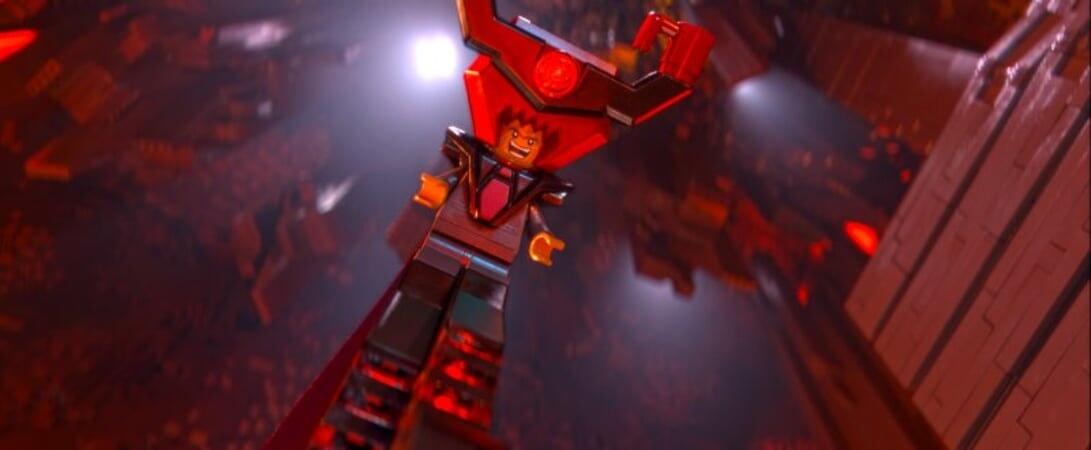 LEGO Movie, The / La Grande Aventure LEGO - Image - Afbeelding 17