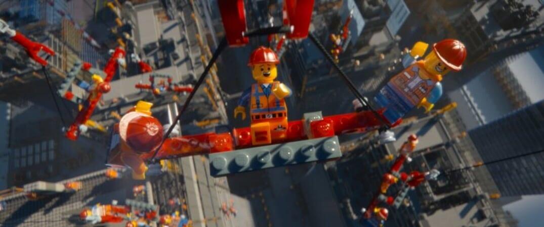LEGO Movie, The / La Grande Aventure LEGO - Image - Afbeelding 31