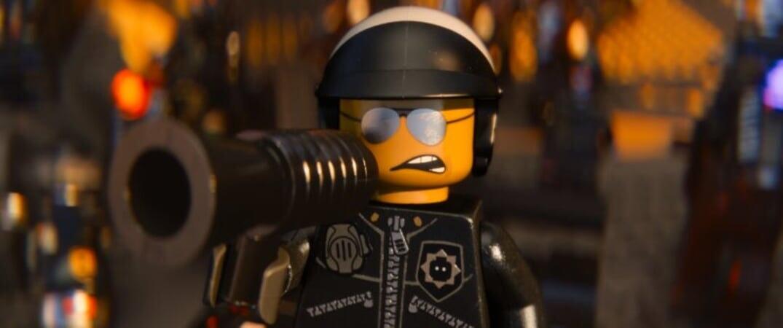 LEGO Movie, The / La Grande Aventure LEGO - Image - Afbeelding 32