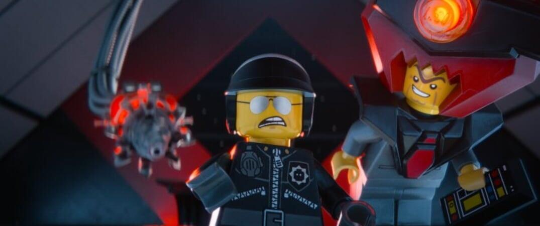 LEGO Movie, The / La Grande Aventure LEGO - Image - Afbeelding 5