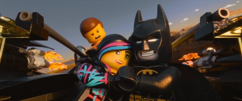 LEGO Movie, The / La Grande Aventure LEGO - Image - Afbeelding 4