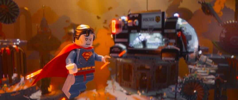 LEGO Movie, The / La Grande Aventure LEGO - Image - Afbeelding 28