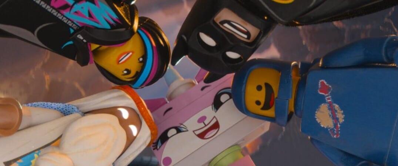 LEGO Movie, The / La Grande Aventure LEGO - Image - Afbeelding 9