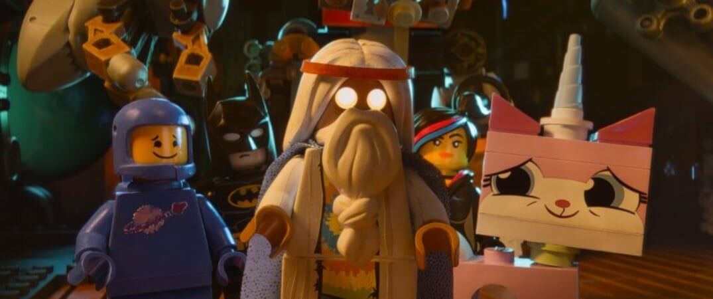 LEGO Movie, The / La Grande Aventure LEGO - Image - Afbeelding 24