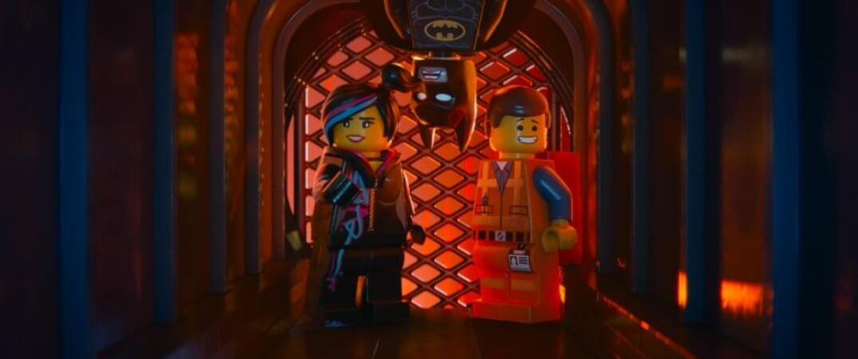 LEGO Movie, The / La Grande Aventure LEGO - Image - Afbeelding 7
