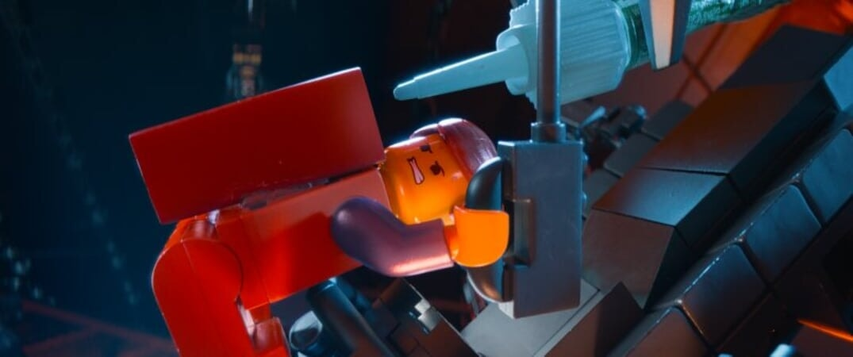 LEGO Movie, The / La Grande Aventure LEGO - Image - Afbeelding 26