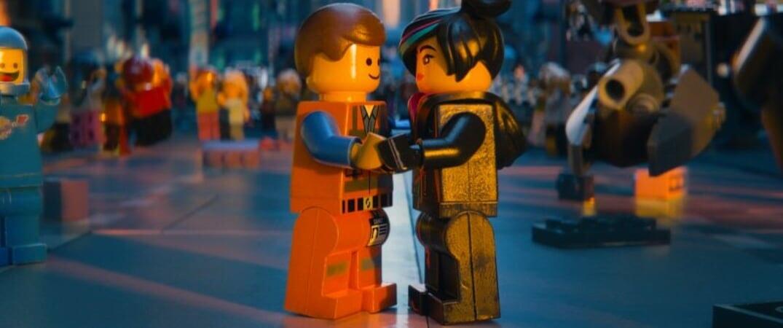 LEGO Movie, The / La Grande Aventure LEGO - Image - Afbeelding 8