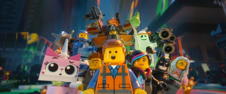 LEGO Movie, The / La Grande Aventure LEGO - Image - Afbeelding 10