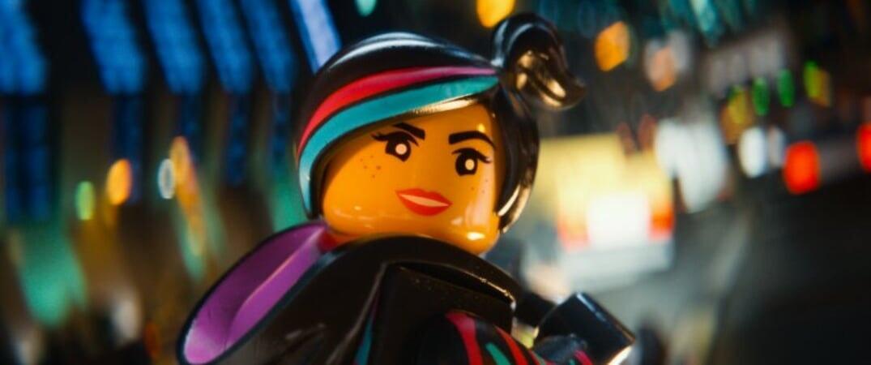 LEGO Movie, The / La Grande Aventure LEGO - Image - Afbeelding 12
