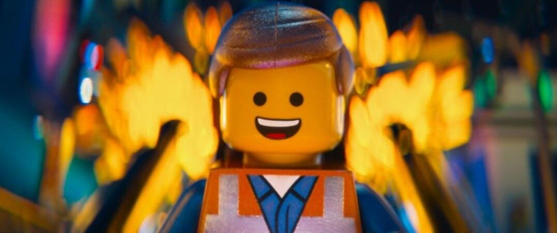 LEGO Movie, The / La Grande Aventure LEGO - Image - Afbeelding 29