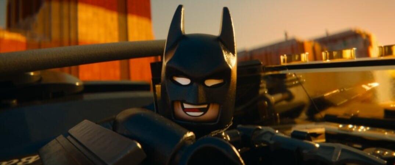 LEGO Movie, The / La Grande Aventure LEGO - Image - Afbeelding 14