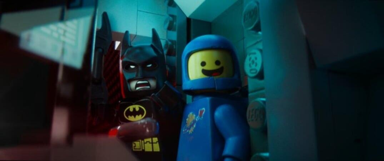 LEGO Movie, The / La Grande Aventure LEGO - Image - Afbeelding 27