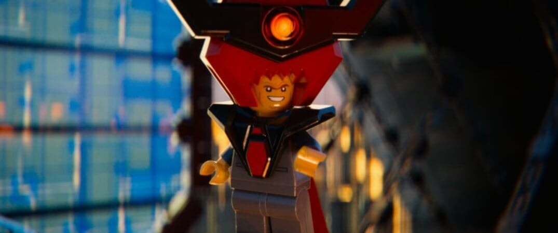 LEGO Movie, The / La Grande Aventure LEGO - Image - Afbeelding 30