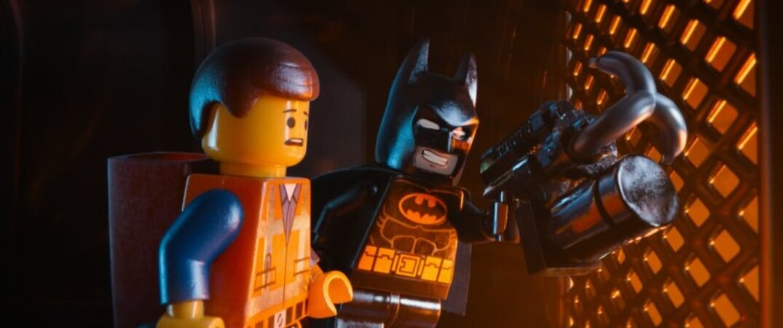 LEGO Movie, The / La Grande Aventure LEGO - Image - Afbeelding 23