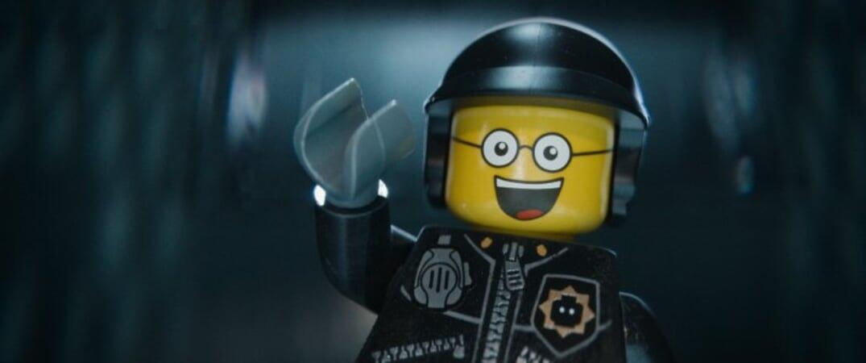 LEGO Movie, The / La Grande Aventure LEGO - Image - Afbeelding 11