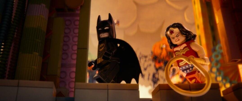 LEGO Movie, The / La Grande Aventure LEGO - Image - Afbeelding 16