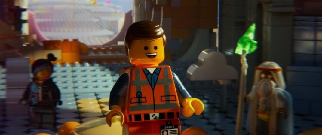 LEGO Movie, The / La Grande Aventure LEGO - Image - Afbeelding 33
