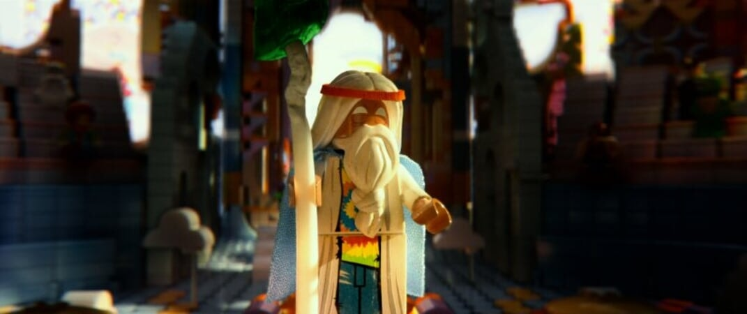 LEGO Movie, The / La Grande Aventure LEGO - Image - Afbeelding 18