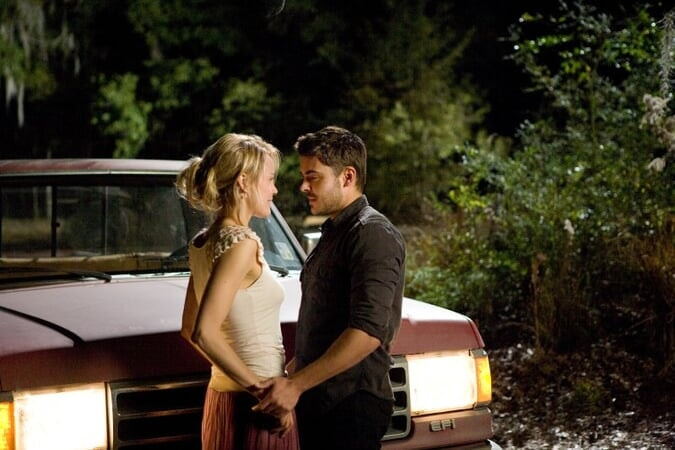 The Lucky One - Image - Image 13